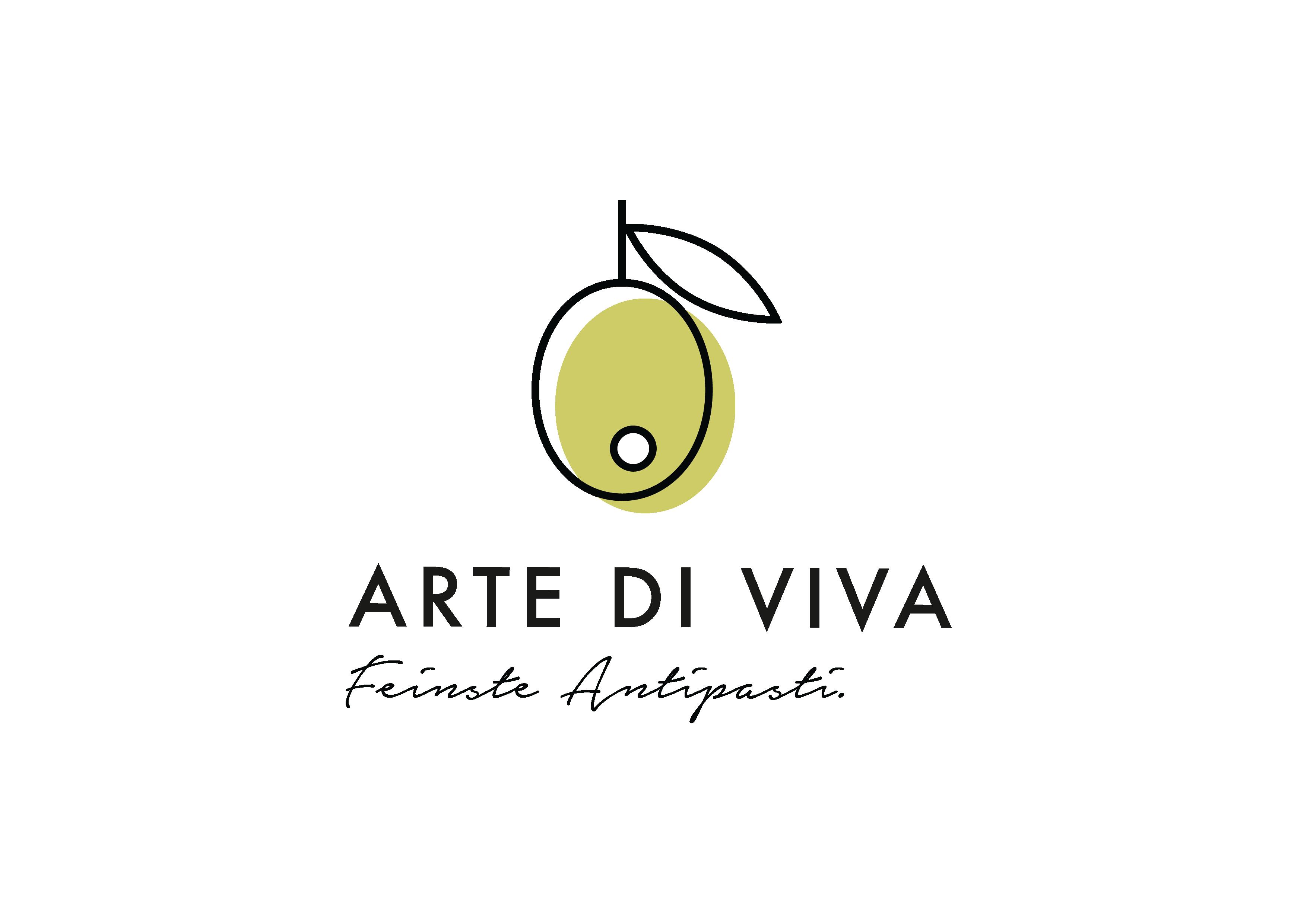 Arte Di Viva Frische Und Service